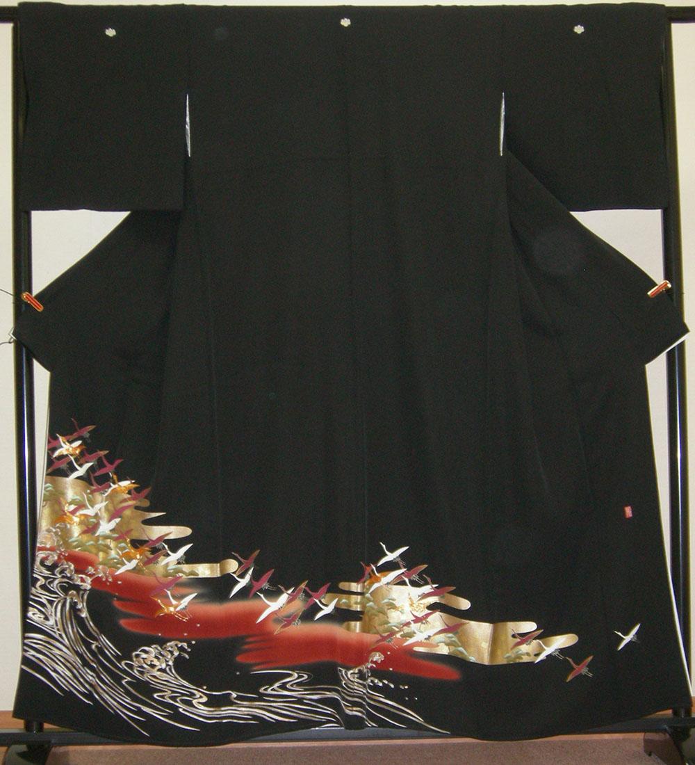 袴_008