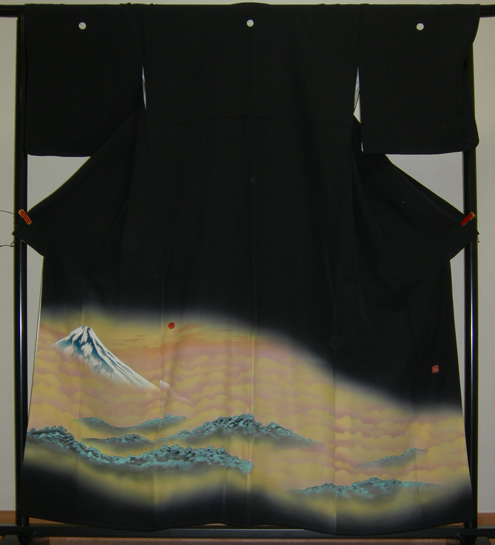 袴_009